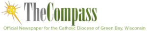 Compass paper link